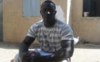 Le lutteur Modou Anta et Cie libérés par le sursis