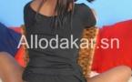 Tatouage jusqu'au bout des fesses: une nouvelle tendance des jeunes filles dakaroises