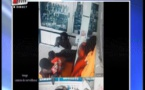 Vidéo: Des dames filmées en train de voler… Quelle Honte!!!