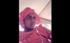 Anta Guissé, alias Lébou Ndoye, l'étoile filante du Djolof sur les traces de sa tante, Aida Samb