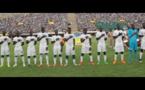 """Match amical du 28 mai : les """"Lions"""" chassent les """"Guêpes"""", au Stade Amahoro"""