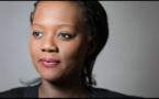 France : Rama Yade, candidate à la Présidentielle ?