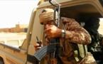 Mali: arrestation du cerveau présumé de plusieurs attaques terroristes à Bamako