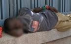 Thiaroye : Un talibé battu à mort, inhumé sans autorisation