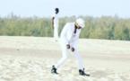 Exclusivité : Le nouveau clip explosif de Baba Hamdy « I am Happy »