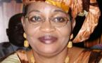Urgent: Aïda Mbodj démise de ses fonctions