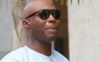 Barthelémy Dias : « L'emploi le mieux rémunéré au Sénégal, c'est le député, payé à ne rien faire »