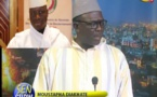 Vidéo. Moustapha Diakhaté : «pourquoi Macky Sall a ignoré Yaya Jammeh»