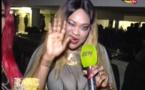 (Vidéo) La comédienne Kiné Sow devient animatrice télé ! Regardez