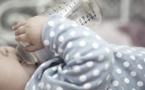 Inde:Il coupe les mains du violeur qui a tenté d'abuser de son bébé
