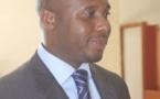 Barthélemy Dias indispose les Sénégalais et s'engage dans la gueule du loup