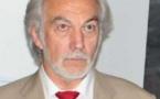 Gérard Senac blanchi, le verdict heurte et écœure  les Sénégalais