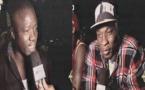Vidéo. Lamine Samba et un promoteur véreux impliqués dans l'échec du combat Ama vs Papa Sow. Regardez
