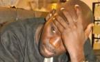 Cheikh Yérim Seck en deuil !