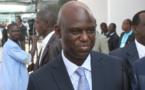 Saint-Louis rejette Mansour Faye et regrette Bamba Dièye