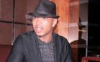 """El Hadji Diouf : """" Ce que Yaya Jammeh m'a dit """""""
