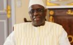 Macky Sall sur l'affaire Aïda Mbodj : « Même les hauts responsables de l'Apr qui ont …