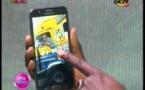 Vidéo. Danger dans les rues de Dakar: Un car rapide qui klaxonne… avec un sifflet…