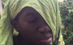 Vidéo – Les confidences de Seynabou Ndiaye, opérée de l'éléphantiasis grâce à Ndoye Bane