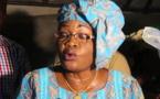 Destitution : Serigne Sidy Mokhtar Mbacké demande à Aïda Mbodj de garder le silence