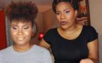 Video : Comment vous maquiller pour votre mariage?