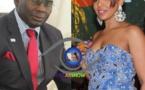 Cheikh Kanté veut faire de Viviane sa « Niarel »