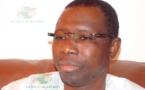 CUMUL DE FONCTIONS: Daouda Dia, député-Maire de Orkadiéré serait dans le même cas que Aida Mbodj