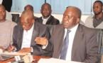 Le Pds convoque son Comité Directeur ce mardi
