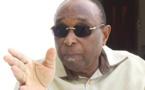 """Jean Paul Dias: """"On est complexé vis-à-vis de la Gambie, le Sénégal devait rappeler son ambassadeur pour protester..."""""""
