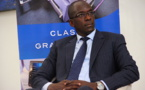 Il veut décapiter Aïda Mbodj pour cumul de mandats : or, ce ministre est lui-même cumulard, mais en erreurs
