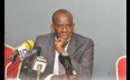 Pour 50 millions F Cfa : le milliardaire Aly Ndiaye de Maritalia envoie en prison son parent Mayoro Mbaye