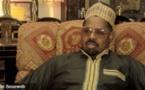 VIDEO - LA GUERRE DES FRERES CONTINUE - Ahmed Khalifa Niass : « Sidy Lamine est un apostat, il n'a plus le droit de prier »