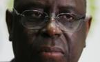 MACKY SALL MENACE : « Même les hauts responsables du parti qui ont plus de deux mandats électifs vont perdre le dernier »