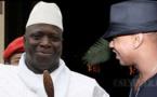Elhadj Diouf insulte les Sénégalais et désapprouve Macky, pour Jammeh