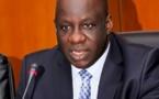 Mbagnick Diop exporte ses « cauris », déjà compromis