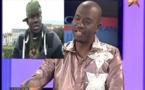 Vidéo. Tounkara: « …Voilà pourquoi Aminata Tall a offert 5 millions à Eumeu Sène »