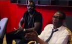 Découvrez un teaser du nouvel album de Youssou Ndour feat Akon