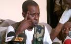 ASSIGNATION EN VALIDITE D'HYPOTHEQUE : Cheikh Amar acculé jusque dans ses derniers retranchements