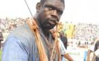 Baboy, lutteur-« Je suis prêt à affronter Bombardier »
