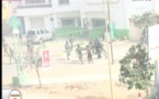 VIDEO CHOC - Quand plus de 10 Gendarmes torturent un jeune