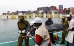 Cap-Vert: une fussillade fait 11 morts