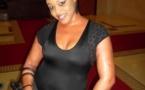 VIDEO - Kadia, danseuse de Salam Diallo : « J'ai souffert de mes photos nues… »