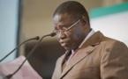La révolte de Ouakam assombrit l'avenir politique  de Pape Diop