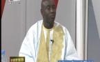 Regardez « Faram Facce – 27 Avril 2016 – Invité: Aly Ngouye Ndiaye