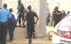 Louga: Un homme tue sa mère et sa belle-soeur