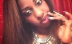 BébéGalsene Ba, la jeune créatrice de mode sénégalaise qui émerveille l'Europe
