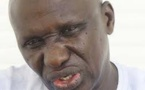 RETOUR EN PRISON: Ca craint pour Tahibou Ndiaye