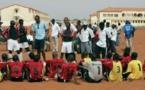 SCANDALE: Le coach d'école de foot Badara Ly satisfait sa libido sur deux garçons du centre « Etoile »