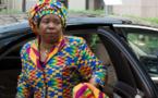 Présidence de la Commission de l'Union Africaine: Ces noms qui circulent