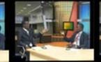 Ya Cheikh, ex-membre du mouvement Kaddu Askanwi « Farba Senghor est un escroc »